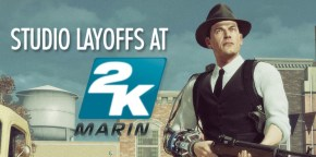 2k-marin-layoffs