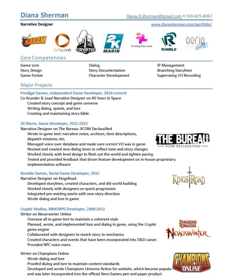 narrative designer-2015_Page_1