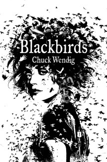 Blackbirds_serif