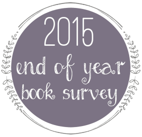 booksurvey2015