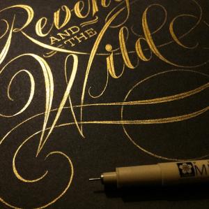 RandW_handmade