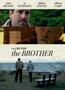 theBROTHERposter