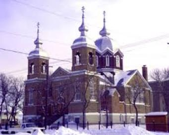 from www.ukrainianchurchesofcanada.ca