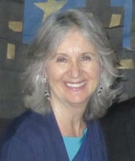 contact Diana Stevan