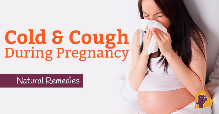 Cold-Cough-During-Pregnancy