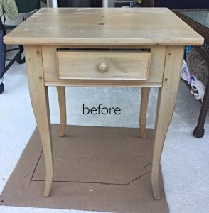 chalk_painting_furniture-in-5-easy-steps