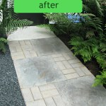 5 Tips For Installing a Paver Walkway