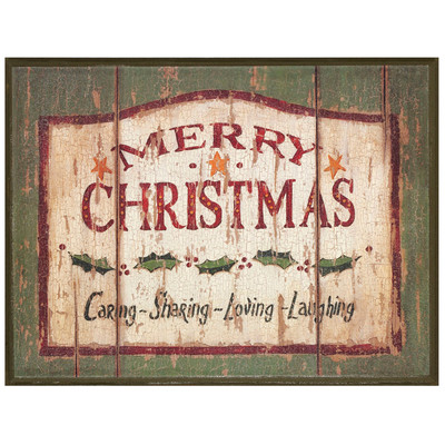 Merry-Christmas-Graphic-Art-Plaque-7589