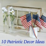 4th of July Your Inspired Designs