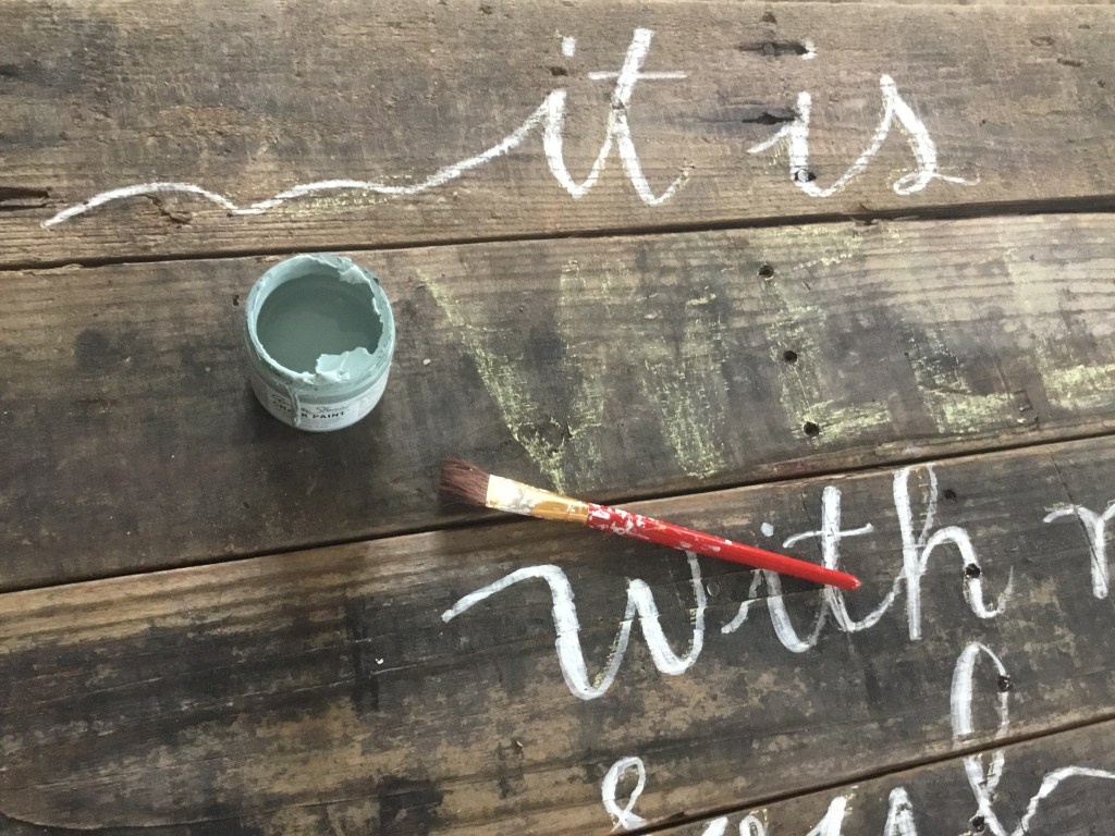 hand_lettered_wood_sign