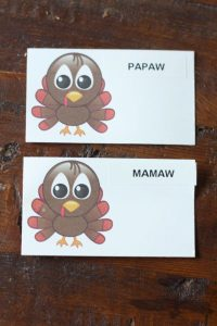 fall-place-cards