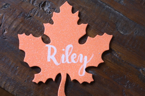fall-place-card
