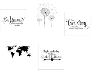 Wall-art-decal-decal
