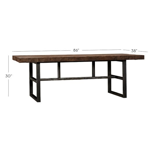 Griffin_Pottery_Barn_Table
