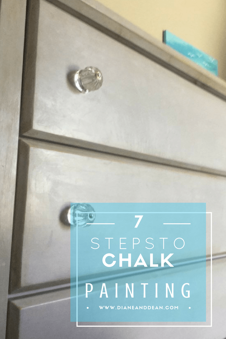 7-steps-to-chalk-painting-furniture