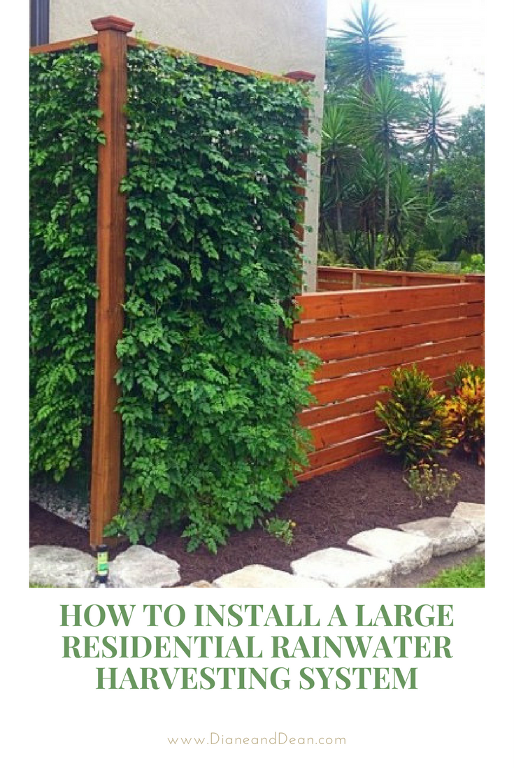 How_to_install_a_rainwater_harvesting_system