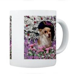 Chi-Chi-in-Flowers-mug