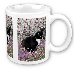 Freckles-in-Flowers-II-mug