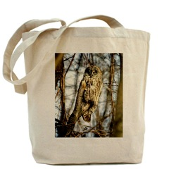 Great-Gray-Owl-tote
