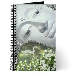 In-the-Garden-journal