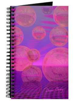 In the Zone Journal