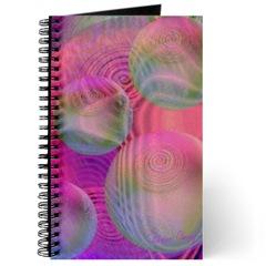 Inner-Flow-III-journal