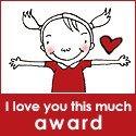 Emila's Love Award