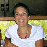 Diane Divone