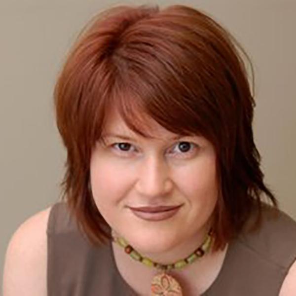 Kathryn Conlen