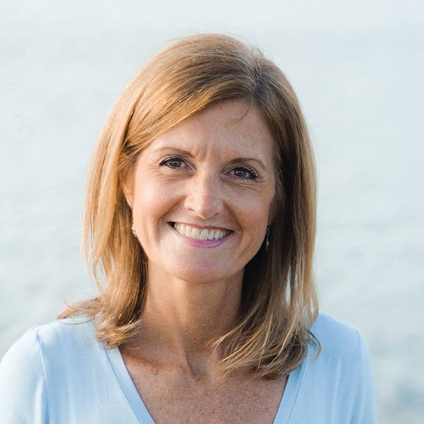 Laura Bostrom