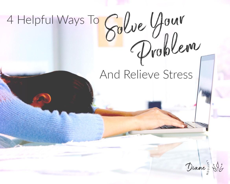 Relieve Stress