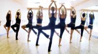 With many classes catering towards our younger dancers, we also boast a nice variety of classes for adults in a mature and friendly atmosphere. With classes in Jazz, Ballet and […]