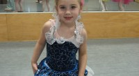 Princess and Dancers and Dolls camp is here! We can't wait to play dress up, share stories of royalty and dolls over time and learn dance movement with our new […]