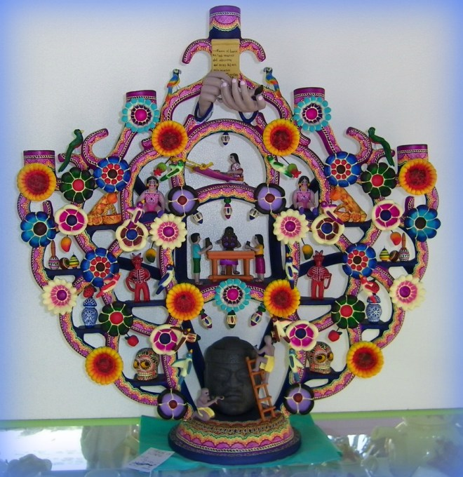 Tree-of-Life-900-x-927