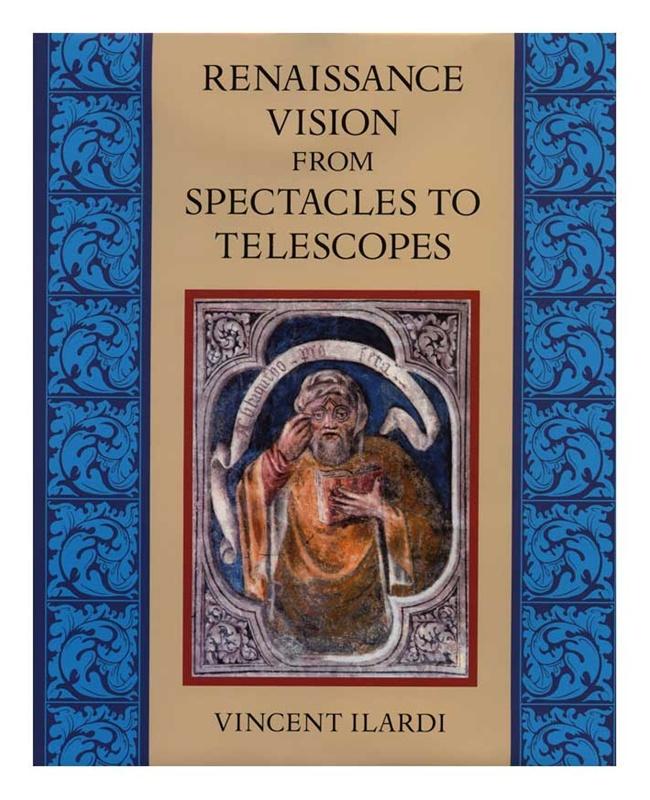 Renaissance Vision