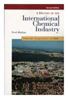 History of the International Chemical Industry
