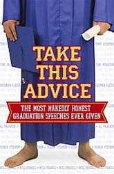 Take This Advice
