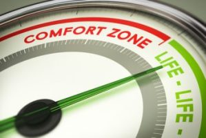 dial-with-comfort-zone