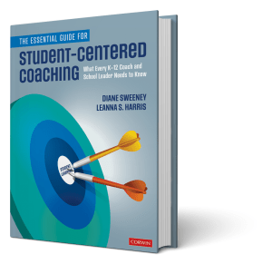 The Essential Guide for Student-Centered Coaching