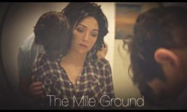 4 Lessons The Mile Ground Movie Taught Me About Catering, Film Making, and Kindness