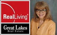 , Real Living Luxury Division