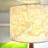 Light the Way Lampshades