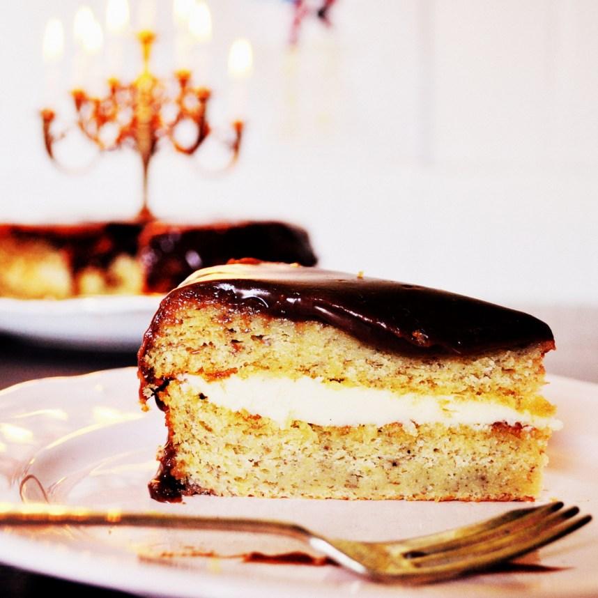 comfort-cake