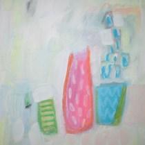 Tutti Frutti Pots Diane Whalley