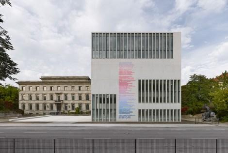 Documentation-Center-for-the-History-of-National-Socialism_Georg-Scheel-Wetzel-Architekten