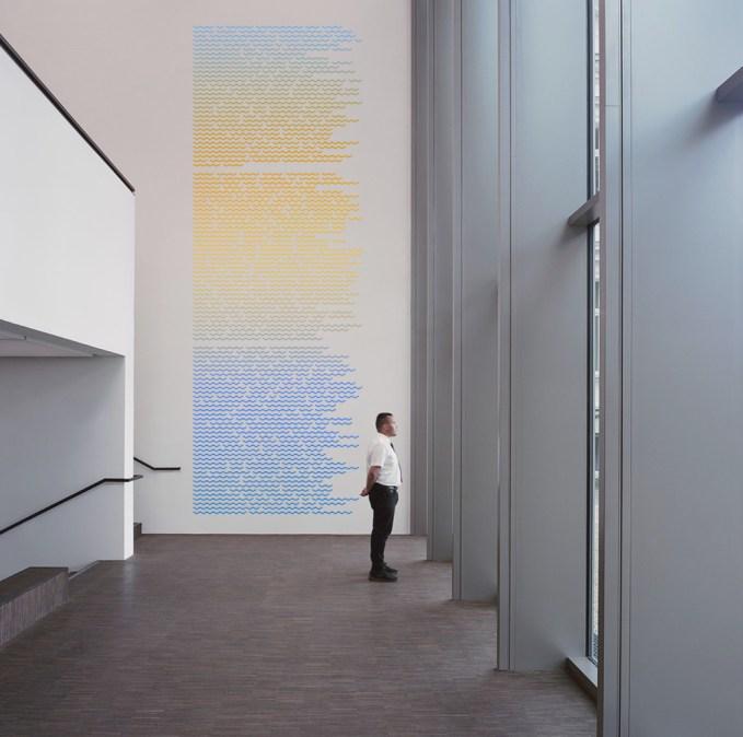 Schwerin-State-Museum-Gallery-of-Old-and-Contemporary-Masters-Scheidt-Kasprusch-Architekten-Reiner-Becker-Architekten-BDA1