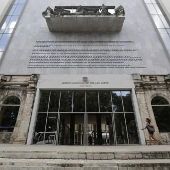 cuban-museo-de-bellas-artes
