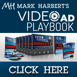 QUICKLY Get More Leads and Sales using Facebook Marketing