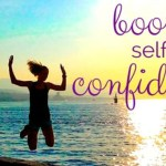 [VIDEO] Confidence Tips – Build Your Confidence Muscle