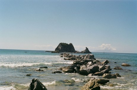places_portfolioMangawhai-Beach-New-Zealand-1